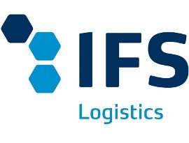 IFS certificate achieved with flying colours!